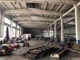 绍兴齐贤柯北大道附近全底层2500方厂房出租