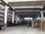 南阳8000方整栋厂房出租可分租