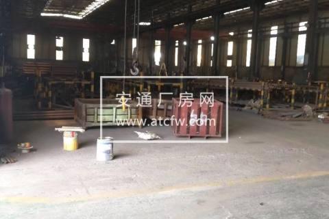 临浦工业园区4000方厂房出租