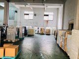 昆山巴城15575.41平方厂房出售