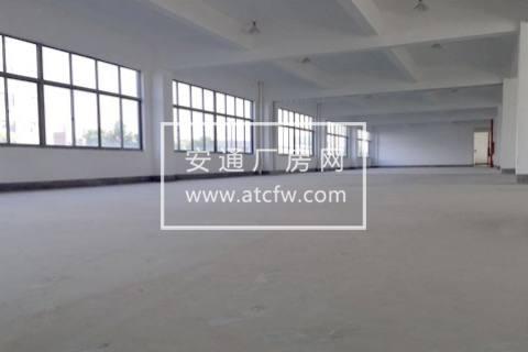 530活动特价镇海正规园区全新1000到5000m²厂房出售