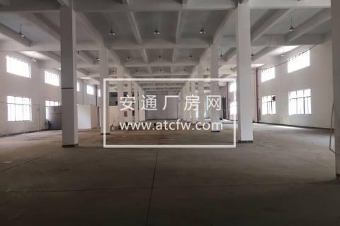 H绍兴安昌6050方可做小污厂房出租
