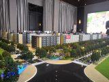 杭州周边新建的国标工业厂房特价出售,首付最低三成起,