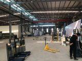 全新 钟管单层带行车4000方厂房