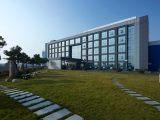 常州大型生产车间及综合办公大楼现对外出租
