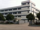 龙虎塘高新技术开发区厂房出租