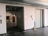 龙虎塘二三四楼仓储13500方仓库招商