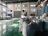 昆山开发区800平方厂房+400平办公室出租