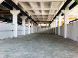 花桥2230平方二层厂房出租