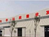 淮北濉溪区标准钢结构厂房出租,带行车,价格面议