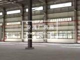昆山高新区独栋3700方花园式厂房招租