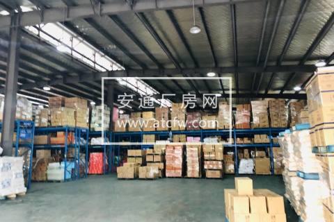 常熟东南开发区37.6亩带厂房土地出售