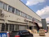 桐乡羔羊工业园区1700平米厂房出租