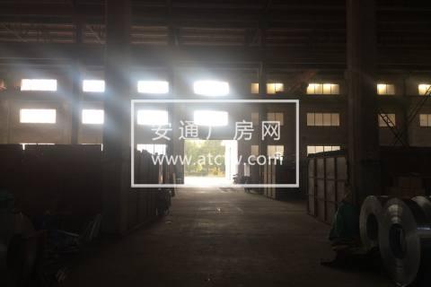 江阴华士1368平方零土地招商
