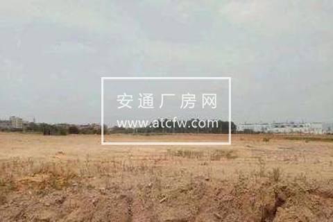 昆山千灯大量一手国土,70万一亩,低于市场价30万