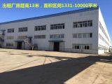 开发区715-10000平米厂房,可注册,可环评,可生产