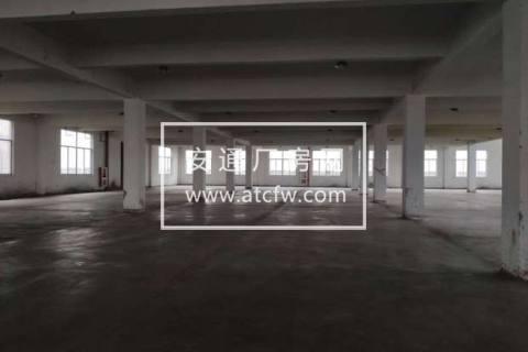 J上虞百官16800方独门独院家具厂(可喷塑喷漆)