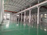 新北区薛家镇有3900平方米厂房出租