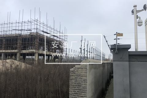 在建工程转让