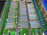 出售 嘉兴·临港两创中心新建单层厂房2000平起