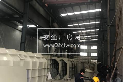 徐霞客8000方腾笼换鸟招商