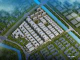 出售奉化滨海新区500-20000平米标准厂房
