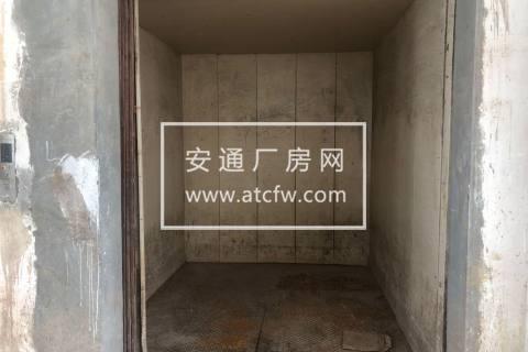 沪杭公路南庄路口1600平招商