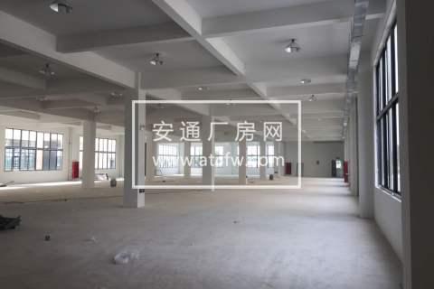 南湖区嘉兴大桥镇工业园区15000方厂房出租