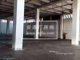 望亭2370方标准仓库招租