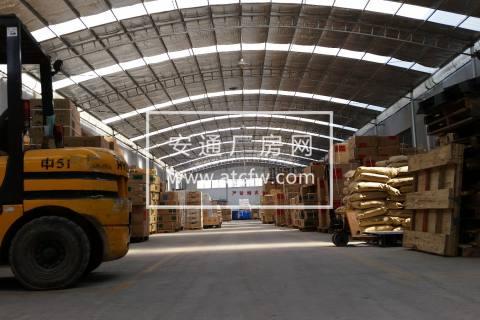 西青仓库  可临租、整租 位置优越