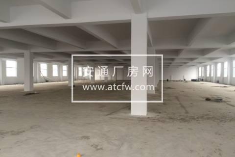 江阴市华士8700平方零土地招商