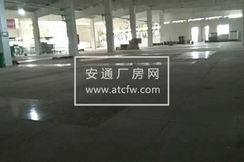 安昌钱清附近1500方二楼厂房出租
