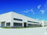 张家港塘市160亩50000平机械厂房出售