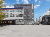 江宁区30000万方楼库出租,适合汽车、电商仓储、物流进驻!