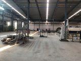 出租杭州周边德清禹越钢结构1800方厂房