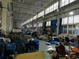 北仑大港工业城1600平米厂房出租