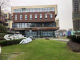 联东U谷~600-3600m²厂房出售,50年产权,9米层高,可按揭(非中介)