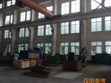 张家港地区各类厂房仓库出租出售欢迎来电咨询
