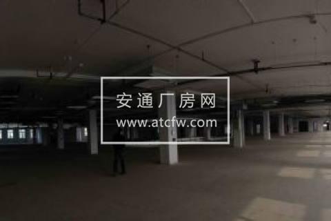 自贸区保税区全新业态综合楼宇项目租售