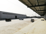 天津仓库出租,可分割,价格合适,管理规范