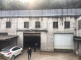 500平方米厂房出租