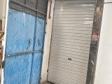 出租位于京沈高速豆各庄出口附近库房及办公室各一间