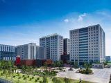104地块南上海专业的生物医药产业园区