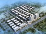 杭州桐庐一手全新 标准厂房 产证齐全 配套成熟 交通便捷320国道边
