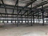小港1300平米标准新建厂房