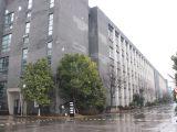 嘉兴王店3万方厂房急租 单层8500平米 可分租