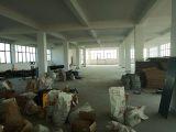 江北慈城5楼750平
