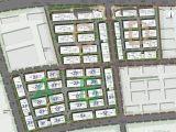 杭州全新一手标准厂房出售,600−5000㎡ 欢迎实地选购,