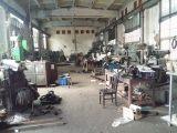 300平米仓库厂房出租 带2吨天车和2间办公室