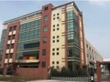 奉贤区泰日工业园区8200方厂房出租
